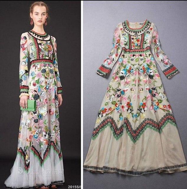 Vintage Dresses UK