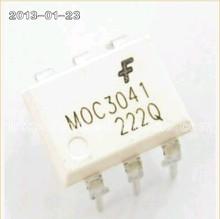 Si Тай и SH MOC3041 DIP-6 integrated circuit