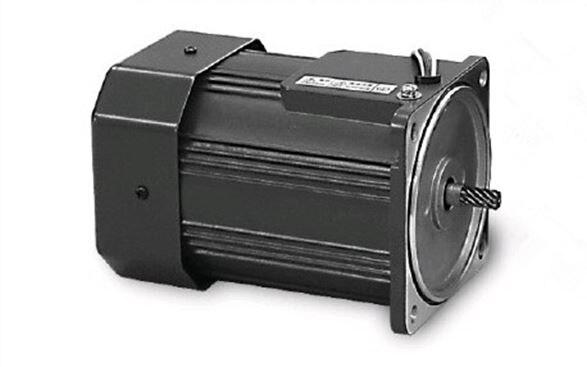 M91C60G4Y [двигатель переменного тока Panasonic] M91C60G4Y Гарантированный