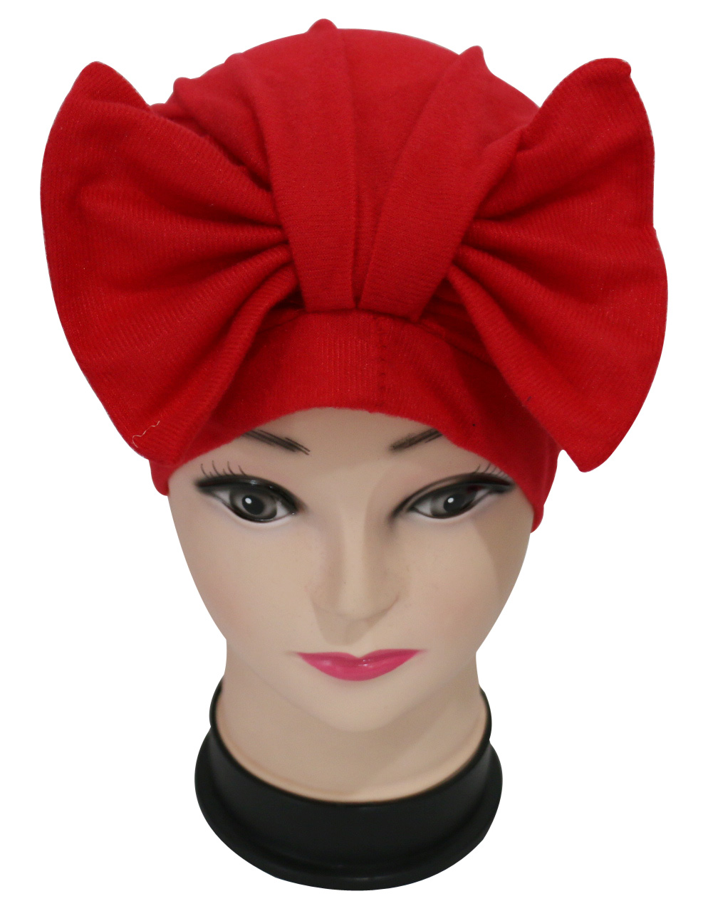 Online Buy Wholesale Red Indian Hat From China Red Indian Hat Wholesalers  Aliexpresscom-1658