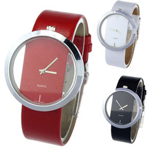 Men Luxury Brand Quartz Analog WristWatch Fashion New Women Bracelet Watches Reloj Womens Dress Clock Watch Relogios Feminino