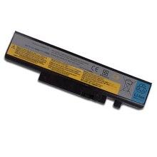 Battery Fit for Lenovo IdeaPad Y560G Y560ATISE Y560D Y560P