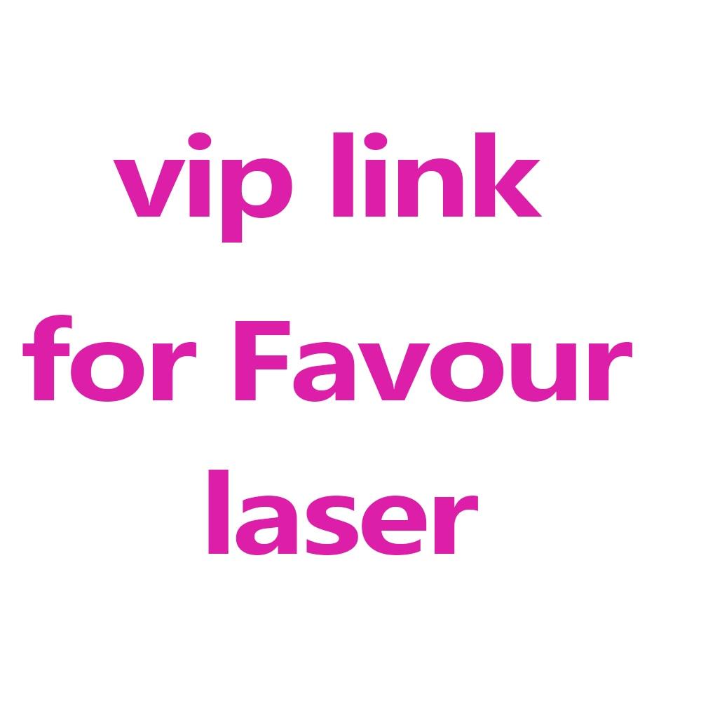 Foreverlily vip link für favor haut maulwurf entfernung maschine blau farbe rot farbe