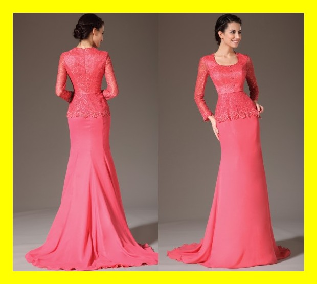 bf8371b435d Shop Online Evening Dresses Party Uk Cheap Long Dress Malaysia Sheath  Floor-Length Built-In Bra Appliques Court T 2015 Wholesale