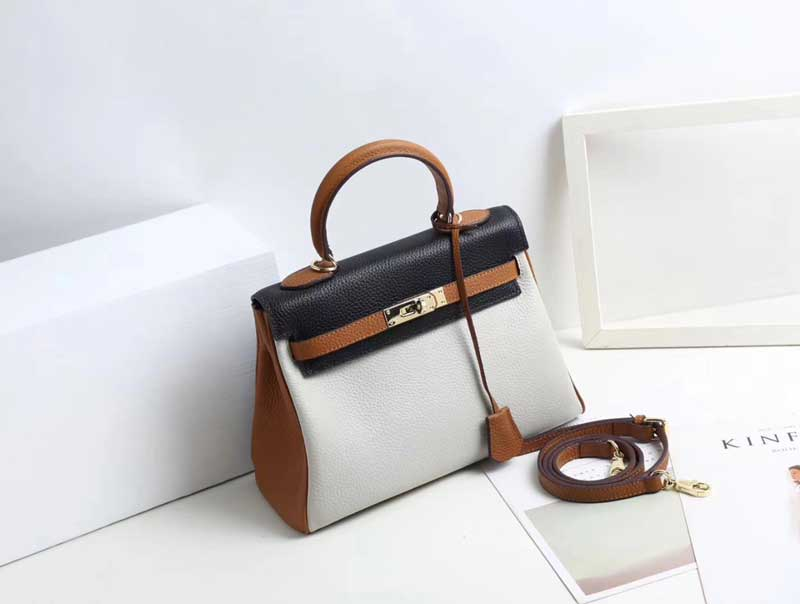 leather bags women genuine leather (7)