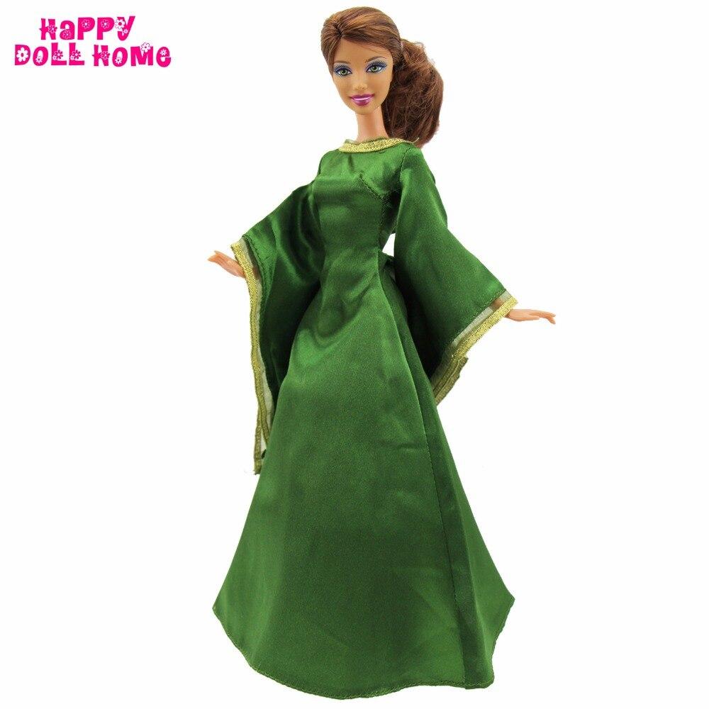 платье с юбкой солнце и открытой спиной
