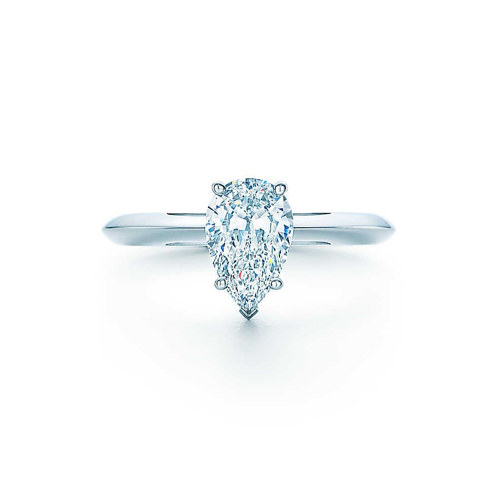 TR599 2 carat  Rings For Women Silver sona Simulated Gems Engagement Ring,Solitaire Ring with accentsTR599 2 carat  Rings For Women Silver sona Simulated Gems Engagement Ring,Solitaire Ring with accents