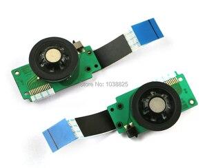 Image 4 - 2 pièces/lot grand moteur pour PS2 broche Phat Spair pièces pour 3W 5W SCPH 5000x SCPH 3000x