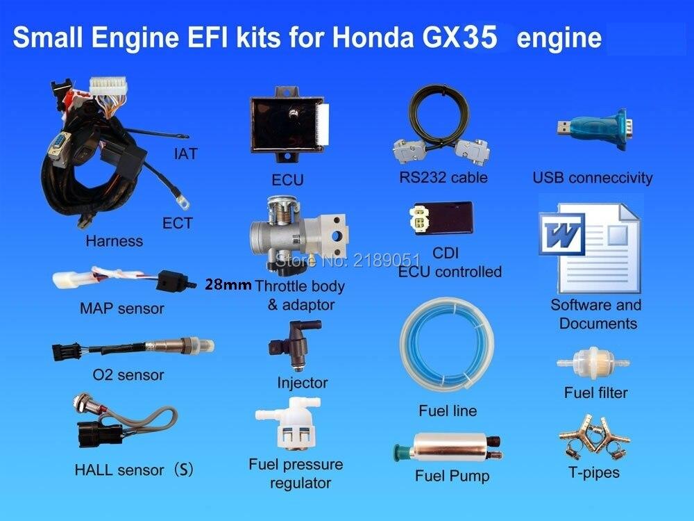 Honda Wiring Diagram on