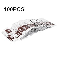 цена на 100 pcs Tattoo Recovery Cream Vitamin A+Vitamin D Ointment Top Tattoo Repairing Cream Tattoo essential products
