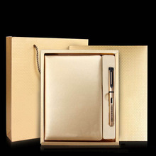 Creative Practical Office Notepad