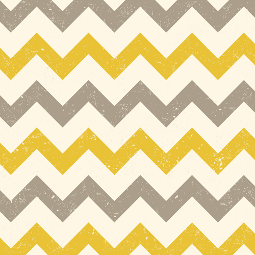 Chevron and stripe photography backdrop thin Art fabric newborn photography backdrops lovely background D-8211