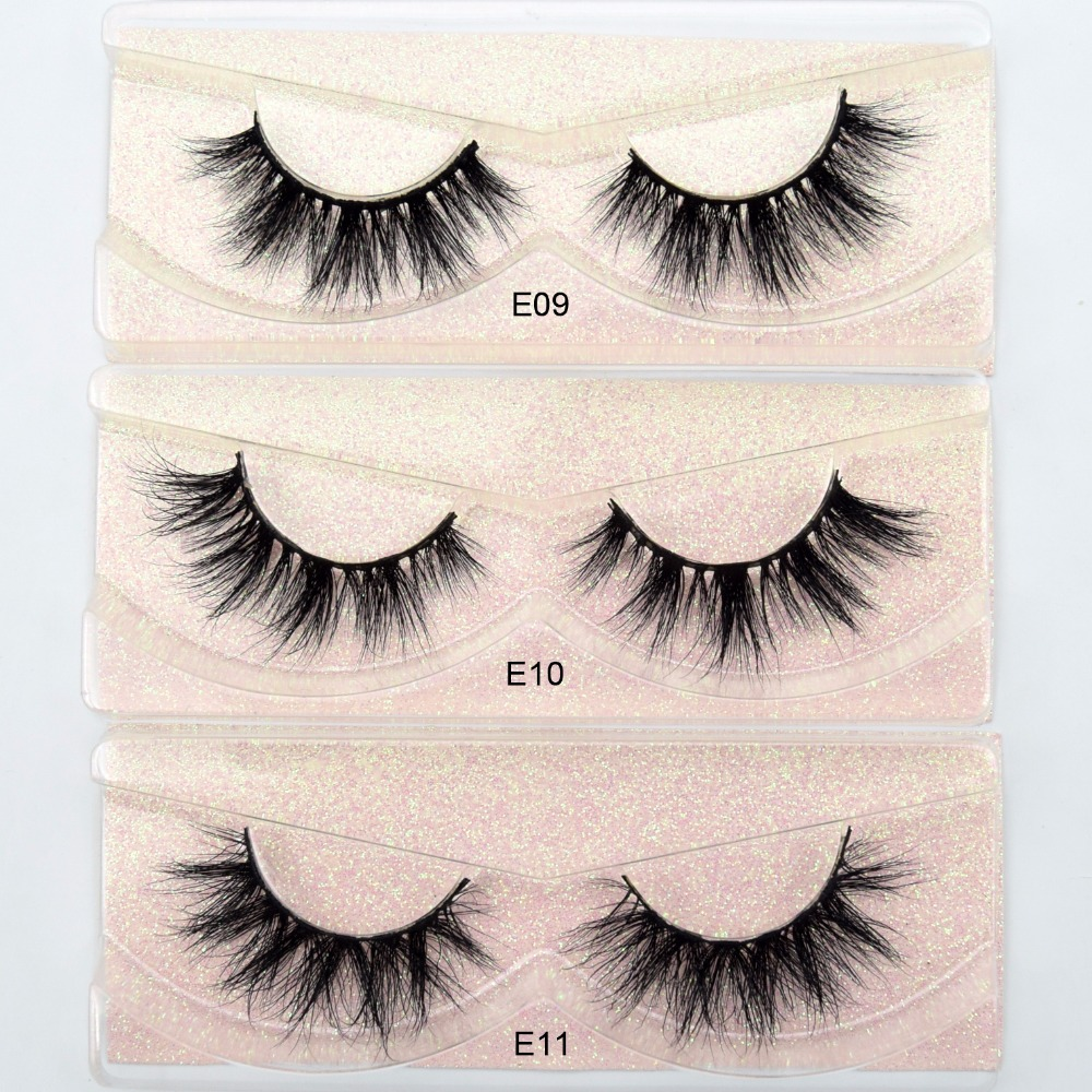 все цены на Visofree Mink Lashes 3D Mink Eyelashes 100% Cruelty free Lashes Handmade Reusable Natural Eyelashes Wispies False Lashes Makeup  онлайн