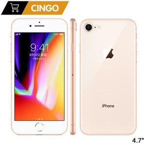Original Apple iPhone 8 2GB RA