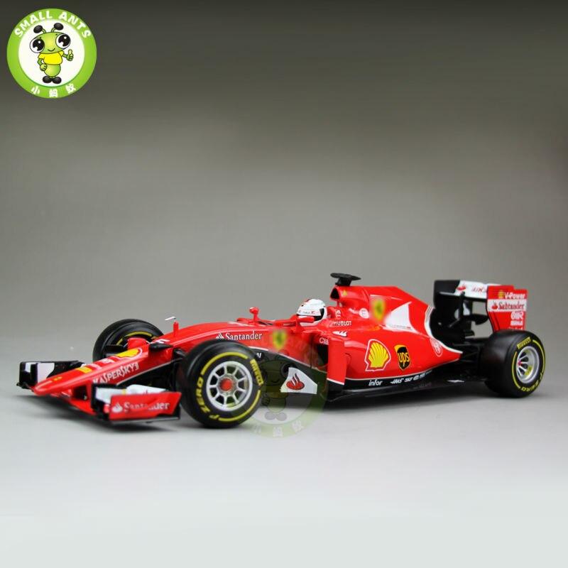 Ferrari No5 1