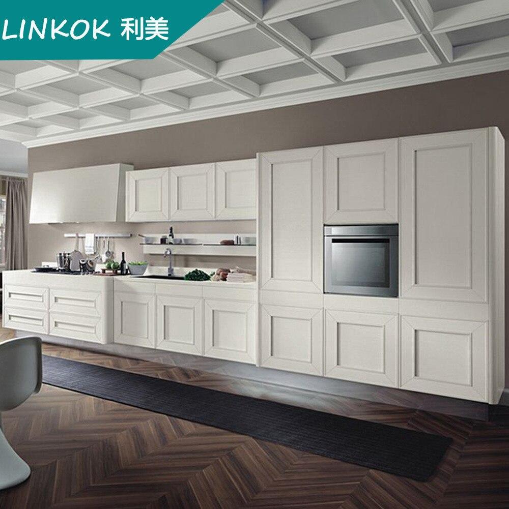 Modulos De Cocina Online. Fabulous Stunning Muebles Cocina Online ...
