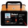 Carregador de bateria Defort DBC-10
