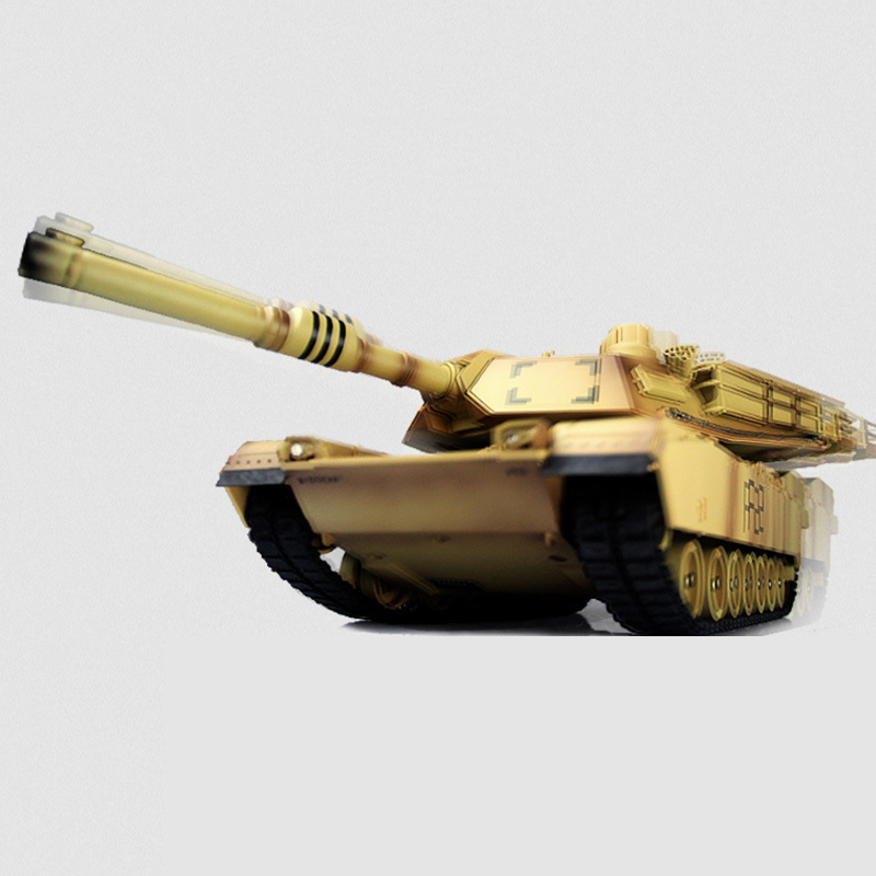 Zhenduo Toy Remote control tank model toy remote control toy car child military model boy Free shipping plastic toy funny game pinart 3d clone shape pin art shoumo variety colorful needle child get face palm model 1pc free shipping
