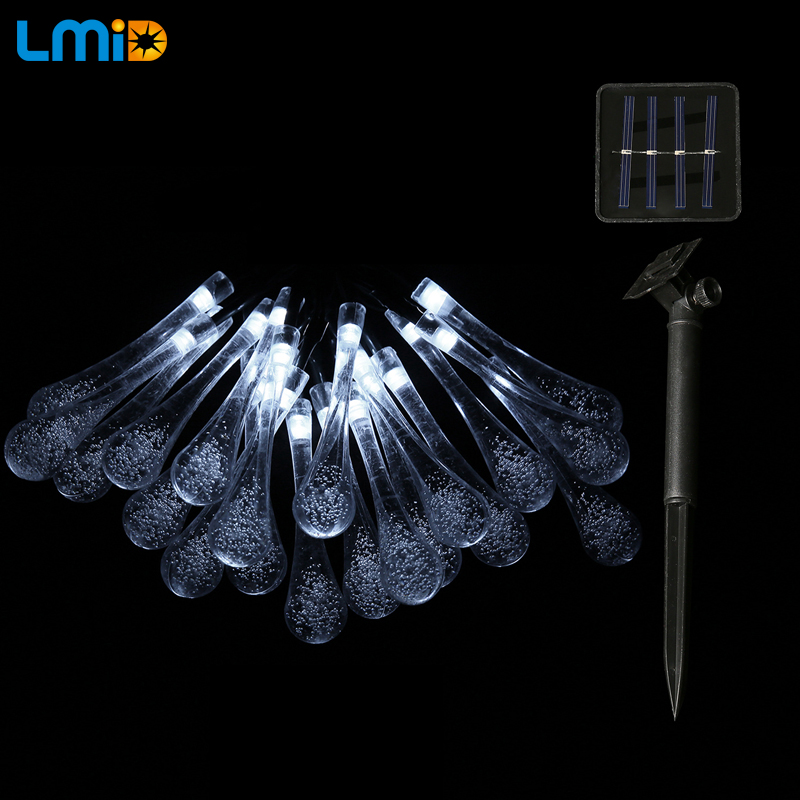 Solar Lamps (42)