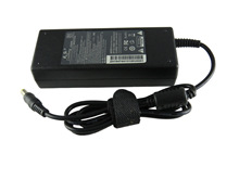 19V 4.74A 90W power adapter charger for Acer notebook  Siu Hong-direct-high quality 5.5mm * 1.7mm