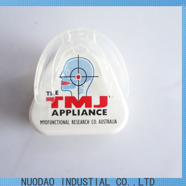 trainer TMJ 03