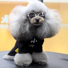 Cool Dog Sunglasses