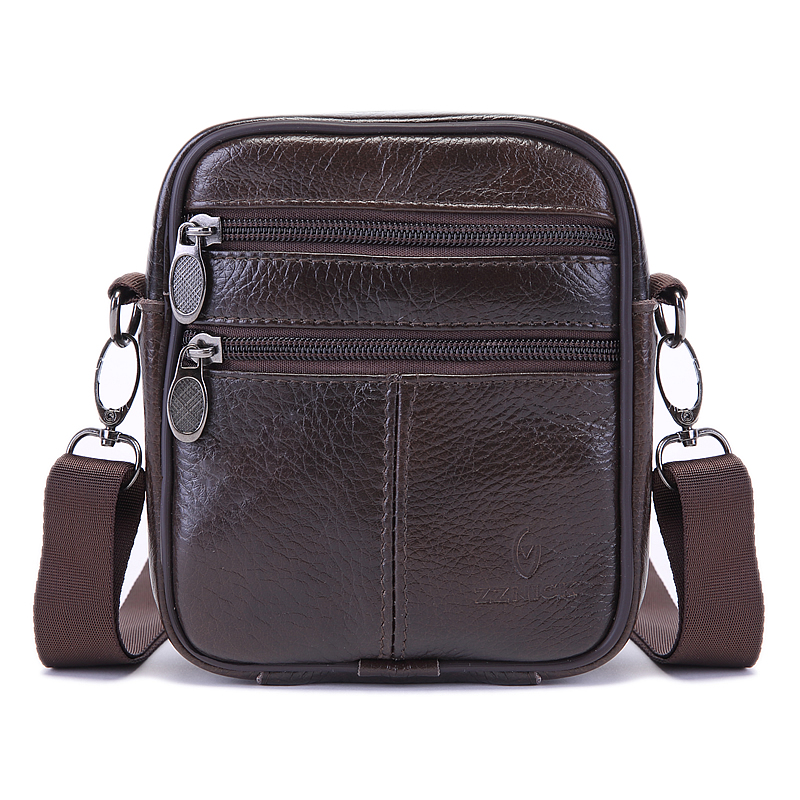 Online Get Cheap Leather Business Bags for Men -Aliexpress.com ...