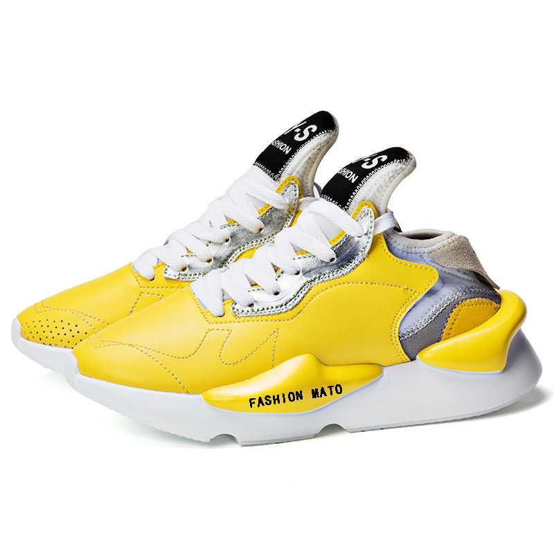 promo code edf5c 8e011 FOHOLA female sneakers basketball shoes jordan 11 shoes Y3 kaiwa sobretudo  masculino ayakkabi zapatillas basquetball hombre