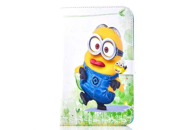 Case Cover For Samsung Galaxy Tab 4 T230