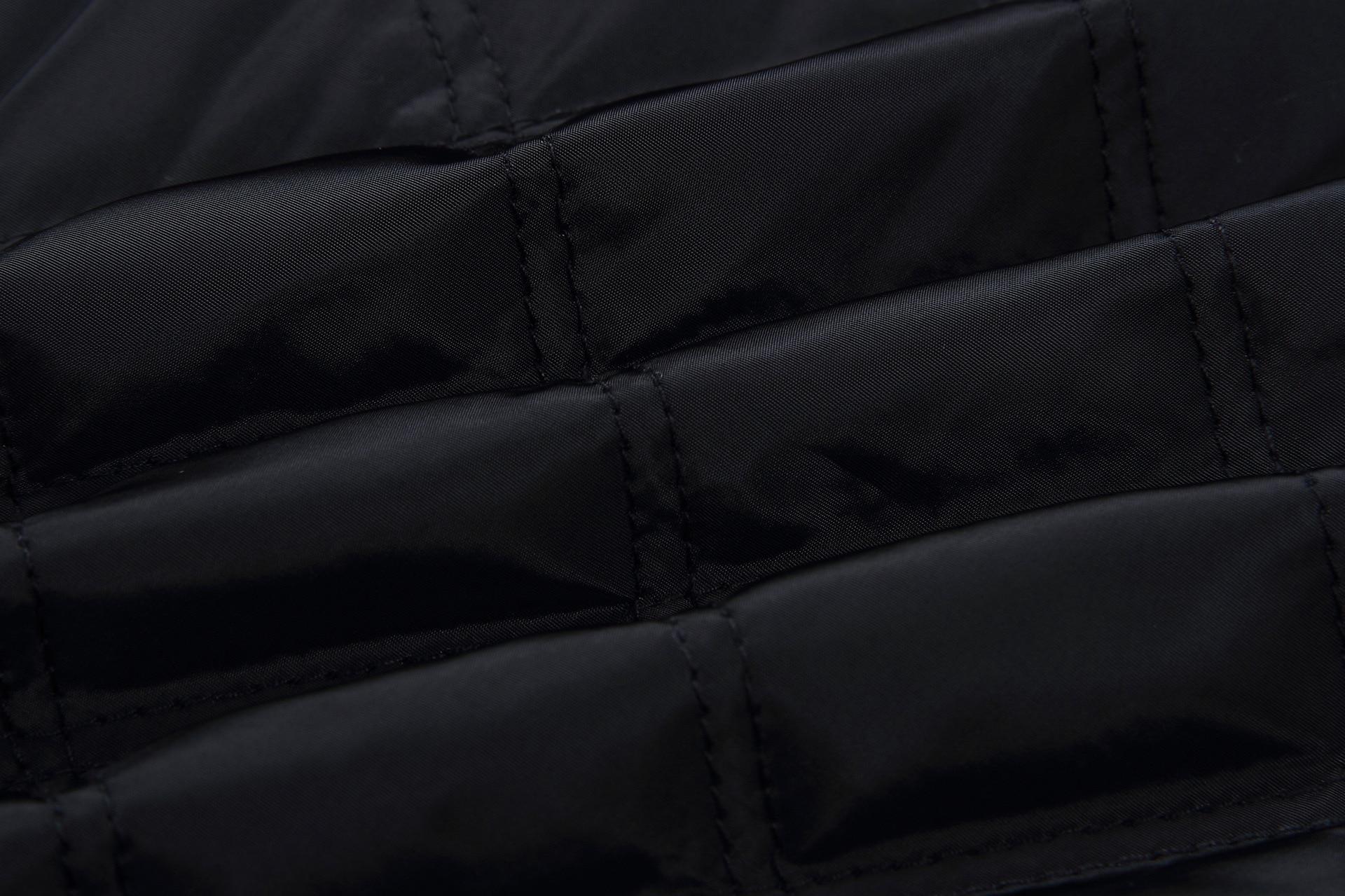 HTB1BWi6FhSYBuNjSsphq6zGvVXaX Plus Size Autumn Winter Fashion Slim Women's Jacket Zipper Cardigan Splice Bomber Jackets 2019 Long Sleeve Bodycon Coats Female