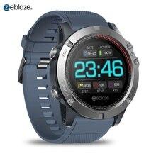New Smartwatch Zeblaze VIBE