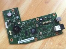 100% Тесты лазерный принтер материнскую плату для HP m1216 m1212 M1213NF M1212nf CE832-60001 1213 1216nf 1212 форматирования доска плата