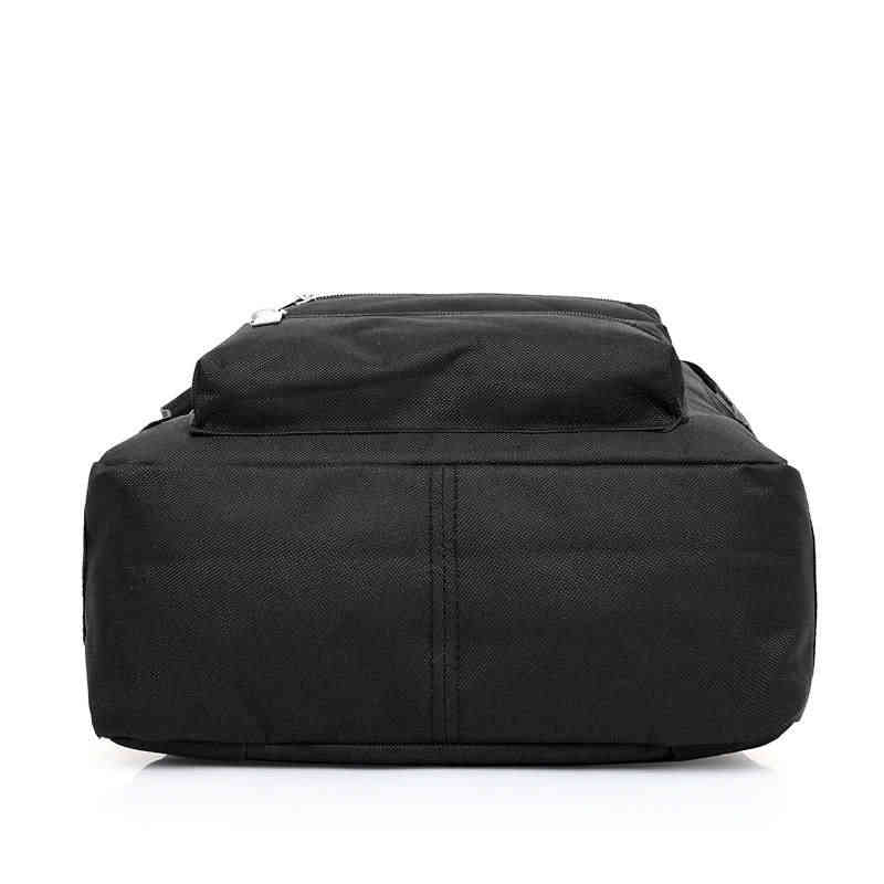 2019 г. Япония модные однотонные Для женщин рюкзак водонепроницаемый Оксфорд путешествия рюкзаки для подростков девочек большой Ёмкость рюкзак женский Mochila