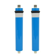 Reverse Osmosis RO Membrane Compatible with Culligan AC-30 RO Systems- PACK OF 2 ro la