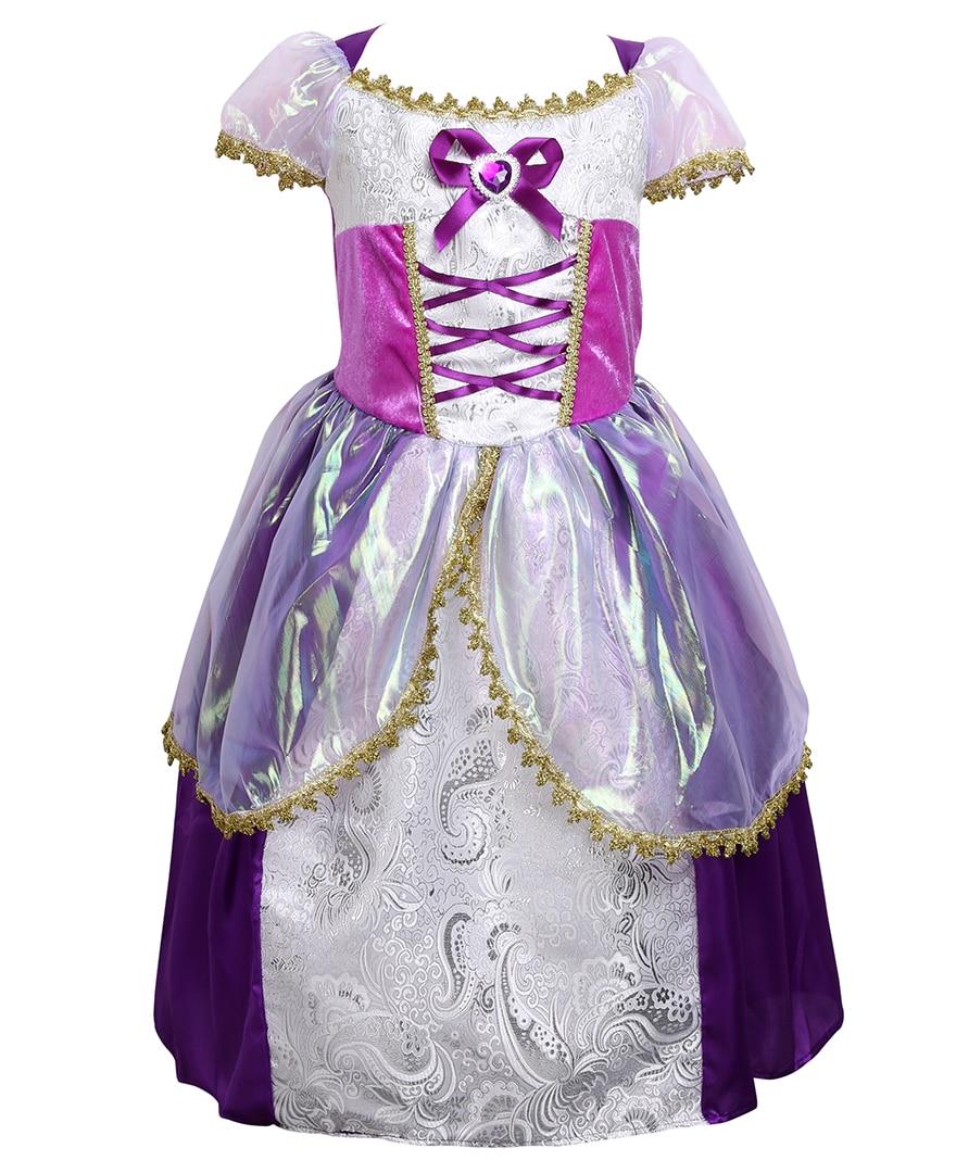 Online get cheap long tutu bridesmaid dresses aliexpress 2017 summer baby dress kids girls princess dress kid party pageant wedding bridesmaid tutu dresses long ombrellifo Gallery