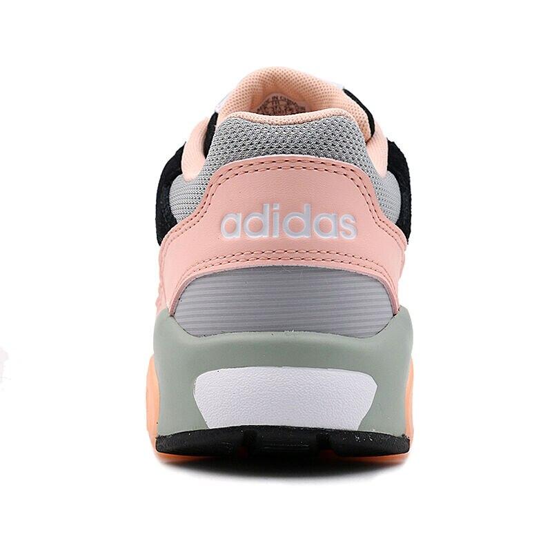 ufficiale nuovo arrivo 2017 adidas og neo - etichetta run9tis w respirabile