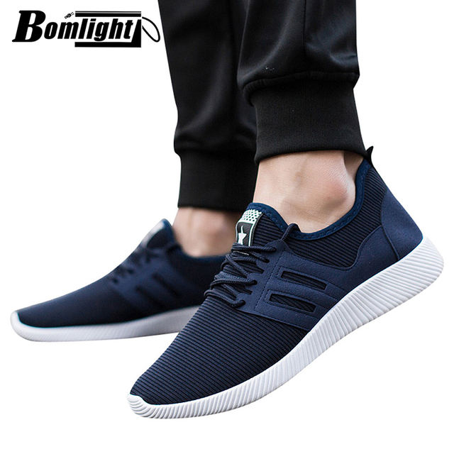 Men Casual Shoes Men Shoes Man Sneakers Man Trainers Male Loafers Walking Cheap Sneakers Black Sneakers New Superstar Human Race