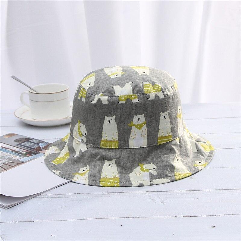 Sombrero de Sol para Beb/é Ni/ña Ni/ño Infantil Sombrero Gorra de Sol Solar Anti-UV para Verano Vacassiones al Playa Circunferencia 48-54cm GEMVIE
