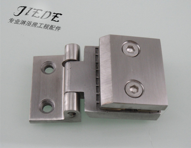 304 stainless steel casting glass door hinge cupboard door clip 304 stainless steel casting glass door hinge cupboard door clip display cabinet hinge cabinet cabinet door planetlyrics Images