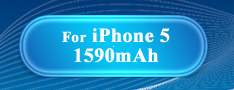 For-iPhone_12