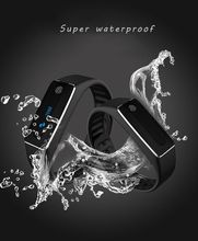 2016 passometer fitness tracker stimmung tracker hb02 armbanduhr bluetooth smart watch sport pedometer mit sim kamera smartwatch
