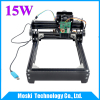 Laser_AS-5 15W,metal engraving machine,15000MW diy laser marking machine,laser engraving machine,advanced toys
