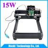 Laser_AS-5 15W,metal engraving machine,15000MW diy laser marking machine,laser engraving machine,advanced toys