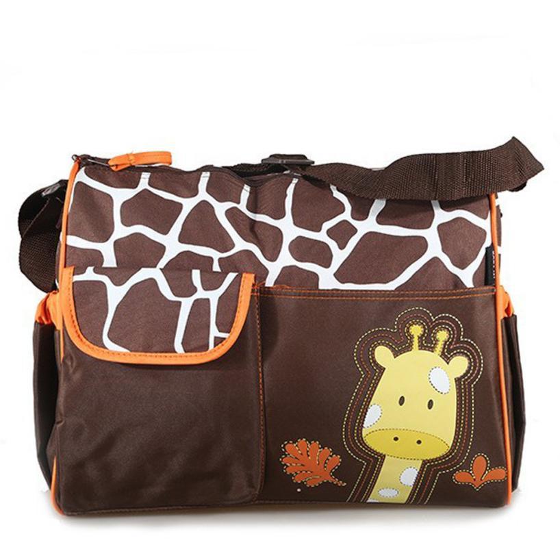 baby bags for mom multi function diaper bag backpack nappy stroller baby changing bag bolso bebe. Black Bedroom Furniture Sets. Home Design Ideas