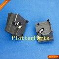 C7769-60162 C7769-60380 Rollfeed mount kit для HP Designjet 500 510 800 815 820 совместимый Новый