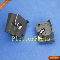 C7769 60162 C7769 60380 Rollfeed Mount Kit For HP Designjet 500 510 800 815 820 Compatible