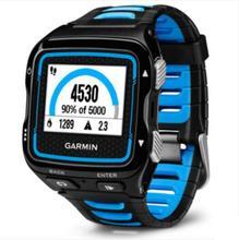 Оригинальный Garmin forerunner 920xt gps smart watch мужчин Бег плавание Велосипеды Wi-Fi bluetooth часы без кардиопередатчик