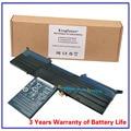Ap11d3f ap11d4f kingsener 11.1 v 3280 mah batería del ordenador portátil para acer aspire s3 s3-951 s3-391 s3-951-2464g24iss s3-951-6464