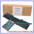 KingSener 11.1V  3280mAh Laptop Battery AP11D4F AP11D3F for ACER Aspire S3 S3-951 S3-391 S3-951-2464G24iss S3-951-6464