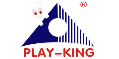 PLAY-KING